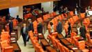 HSK üyelerinin belirleneceği Meclis Genel Kurulu'nda oylama başladı