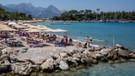 The Independent: Bu yaz Türkiye'de tatil yapın