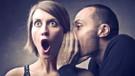 Kadınlar kaç saat sır tutabilir?