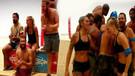 18 Mayıs perşembe reyting sonuçları: Survivor mı, Vatanım Sensin mi?
