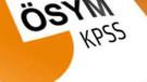 KPSS Güncel Bilgiler Testi Soruları ve Cevapları