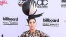 Billboard Müzik Ödülleri'ne giydikleriyle damga vurdular