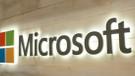 Microsoft'a Türkiye'de soruşturma açıldı