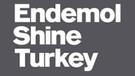 Endemol Shine Türkiye'de şok ayrılık! Cengiz Deveci istifa etti