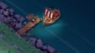 Clash of Clans gemi enkazı özelliğini sundu