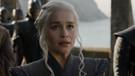 Game of Thrones'un 7. sezon fragmanı yayınlandı