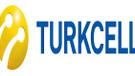 Turkcell'den temettü dağıtım kararı