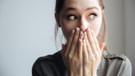 Oruçluyken ağız kokusunu nasıl engellersiniz?