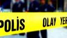 Kayseri'de kan donduran cinayet! Sevgilisini öldürüp 8 parçaya böldü