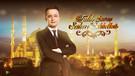 Fatih Savaş'la Sahur Sohbetleri Ramazan ayı boyunca FOX'ta