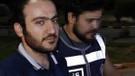 Fethullah Gülen'in akrabası, FETÖ davasında beraat etti