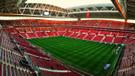 İşte Türkiye'de Arena ismini kullanan statlar
