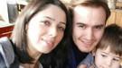 Mustafa Ceceli boşanmanın ardından ilk kez konuştu! Boşanmamızın nedeni...