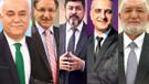 Habertürk yazarı Alo Fetva Hattı'na sordu: Hocaların televizyonlardan kazandığı paralar caiz mi?