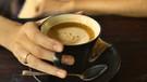 Kahvenize bu üç karışımı ekleyin bir haftada inanılmaz kilo verin