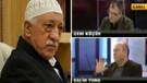 Ertuğrul Özkök'ten Cem Küçük ve Salih Tuna için Hayrettin Karaman'a ilginç çağrı