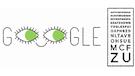 Google göz testinin mucidi için doodle yaptı (Ferdinand Monoyer kimdir?)