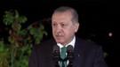 Son dakika: Erdoğan'dan flaş bedelli askerlik açıklaması