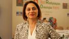 Solaryum kadınlarda melanom riskini artırıyor