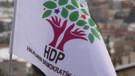 HDP Merkez Yürütme Kurulu: CHP Milletvekili Enis Berberoğlu'nun tutuklanmasını kınıyoruz