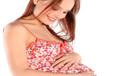 Sezaryen sonrası normal doğum mümkün mü ?