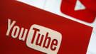 Google'dan, Youtube'daki şiddet içerikli videoları için yeni önlemler