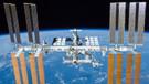Astronotların garip selfiesi ortalığı salladı