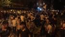 6 yaşındaki kız çocuğuna taciz iddiası, Diyarbakır'ı karıştırdı