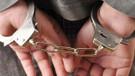 Sakarya'daki ölüm havuzunun elektrikçisi tutuklandı