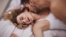 Oyuncu Gwyneth Paltrow'dan orgazmdan spora 7 hayati öneri