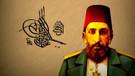 Sultan Abdülhamid'in Avrupa bankalarında 250 Milyon Doları mı var?