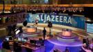 Televizyonun kanal listesinden El-Cezire'yi silmeyen işletmeye ceza