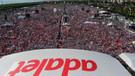 Dış basından ilk tepkiler: Times: Türkiye'de muhalefet için umut ışığı