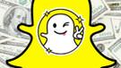 Snapchat'in hisse değeri uçtu gitti!