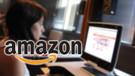 Amazon Prime Day rekor kırdı