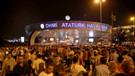 Erdoğan'dan darbe gecesi seferlere başlama talimatı