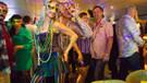 Dünyanın en büyük swinger festivali naughty in N'awlins'ten fotoğraflar