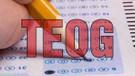 E-okul üzerinden TEOG tercihleri nasıl yapılır?