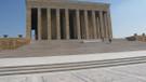 Ankara Büyükşehir Belediyesi'nden Anıtkabir imara açılıyor haberlerine açıklama