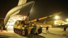Türkiye'den Katar'a 171 asker sevk edildi