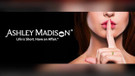 Aldatma sitesi Ashley Madison'dan üyelerine uyarı