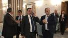 Yeni Spor Bakanı Osman Aşkın Bak'ın ilk sözleri
