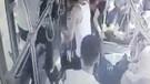 Belediye otobüsünde askerlere saldıranların cezası belli oldu