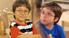 Çocuklar Duymasın Beton Orçun'u Alperen Khamis kimdir? Nereli?