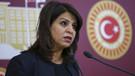 HDP'li Yiğitalp hakkında sosyal medyada propaganda suçundan fezleke hazırlandı