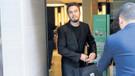 Mustafa Ceceli: Niye kapatayım sosyal medya hesabımı? Bana hakaret edenler kapatsın