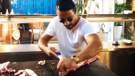 Nusret'in çılgın videosu rekora koşuyor!