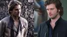 Game of Thrones karakterlerini oynayabilecek Türk dizilerindeki karakterler