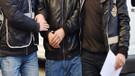İzmir'de FETÖ'nün yeni yapılanması ortaya çıkarıldı: 114 gözaltı