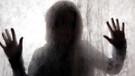 Kuran Kursu'nda öğrencilere cinsel istismara 217 yıl hapis